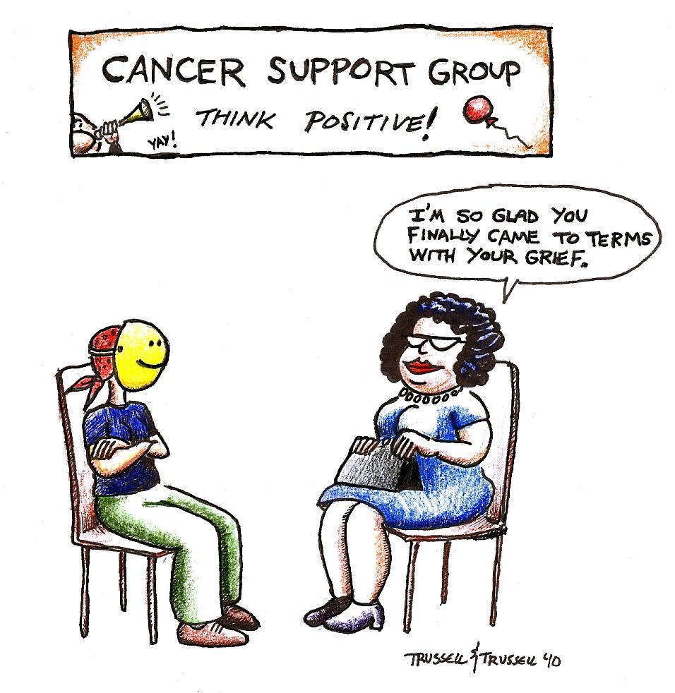 Anal cancer screening